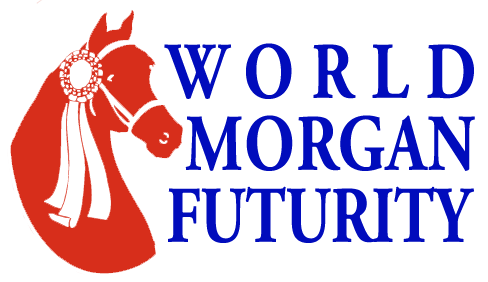World Morgan Futurity